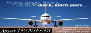 airport_transfers_headingresize